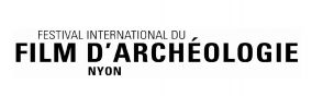 Festival international du film d'archéologie