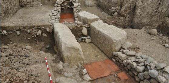 September 2014