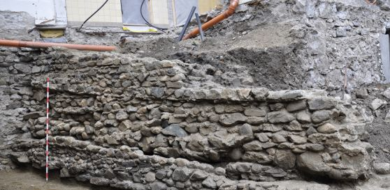 October 2014