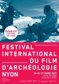 Nyon International Festival of Archaeological Films